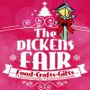37th Annual Dickens Holiday Fair