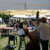 James Bay Community Market – Great Live Music