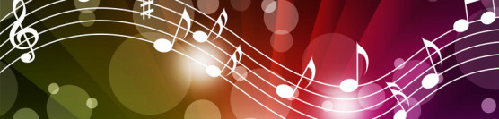 <center>Come on down for the great music this Saturday September 11th at the James Bay Community Market</center>