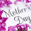 Find the Best Gifts for Mother's Day at the James Bay Community Market!!