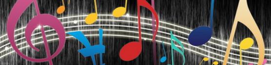 James Bay Community Market – Live music for July 31st
