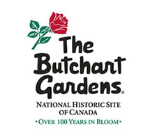 The-Butchart-Gardens-Logo