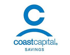 coast-capital-logo