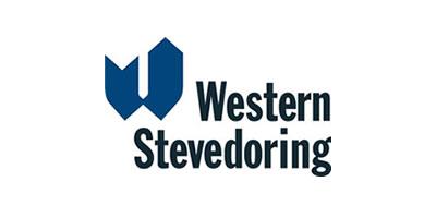 Sponsor Western Stevedoring