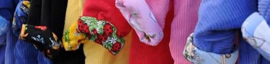 Sew Cute Creations