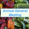 2012 Annual General Meeting