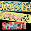 James Bay Market – Thank you