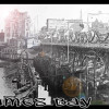 Victoria 150 Celebrations Every Saturday Throughout August, 2012 @ the Market!