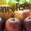 Harvest Festival ~ Saturday, October 6