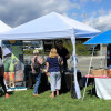 New Vendors for Breakwater (Sundays) or James Bay Markets (Saturdays)