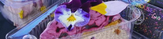 James Bay Community Market Vendor Profiles – MADHOUSE.Love