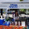 James Bay Community Market opens Saturday May 5th