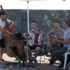 Music, crafts, food & fun at the James Bay Community Market this Saturday