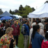 Be a Vendor at the James Bay Community Market