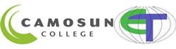 Camuson College