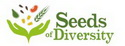 Seeds of Diversity