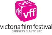 Victoria Film Festival