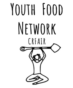 Youth Food Network